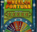 gratta e vinci wheel of fortune