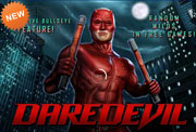 slot machine daredevil