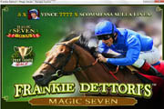 slot machine frankie dettori