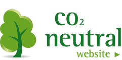 co2 sito neutrale