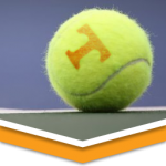 All Slot casino online ospita il grande Tennis