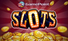 slot machine gratis