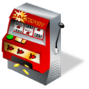 Le Slot Machine di 888 Casino ed il Jackpot progressivo
