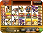 fortunes-of-egypt