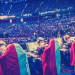 interesse negli esport