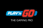 casino online play'n go