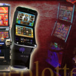 Slot Machine e Videolottery: Al via le gare