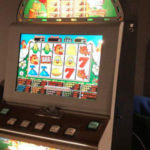 futuro cupo per le slot machine